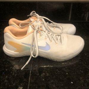 Nike Metcon 4 size 9.5
